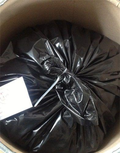 4 chloro 3 methlphenol packaging