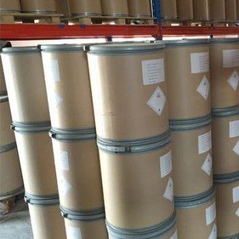 4 chloro 3 methlphenol storing