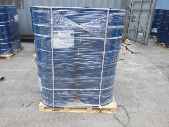 4 chlorophenol packing