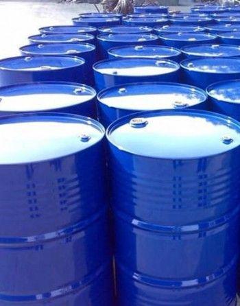 4 chlorophenol storing