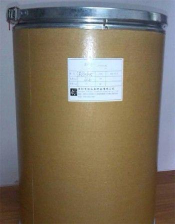 5 Adenylic Acid packaging