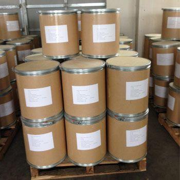 Benzimidazole CAS 51-17-2