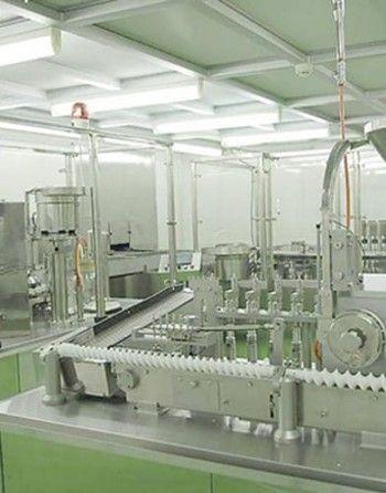 Cocamide DEA laboratory