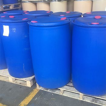 Dibutyl phthalate cas 84-74-2