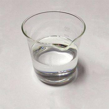 Glycidyl methacrylate (GMA) CAS No. 106-91-2
