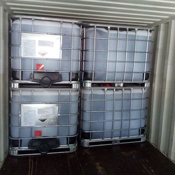 Glycidyl methacrylate (GMA) packing 2