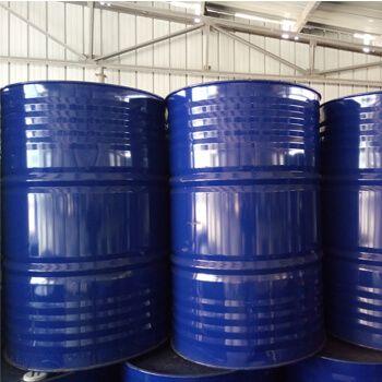 Tetrahydrofurfuryl Alcohol CAS 97-99-4