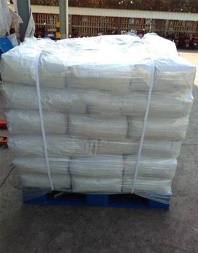 carboxymethyl cellulose packaging