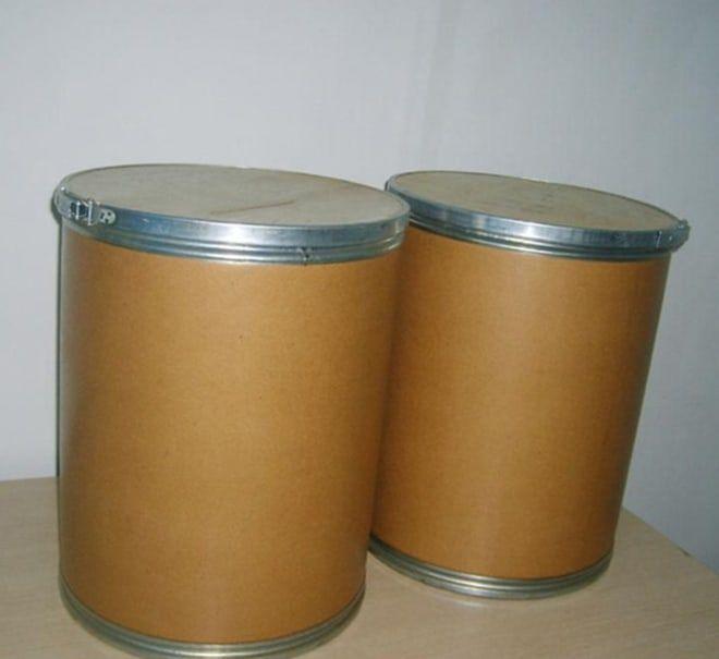 curcumin Packaging