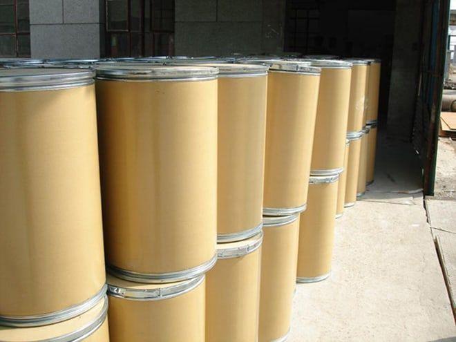 curcumin storing