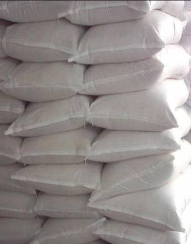 dehydroacetic acid packaging