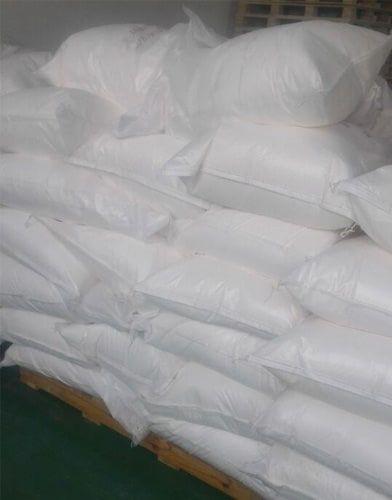 fluometuron packaging
