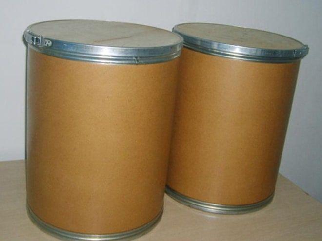 gibberellic acid packaging