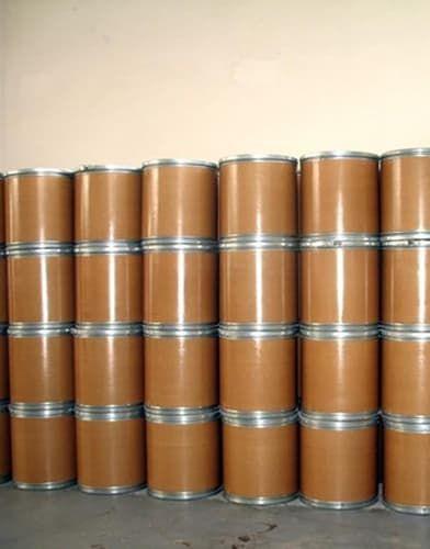 gibberellic acid storing