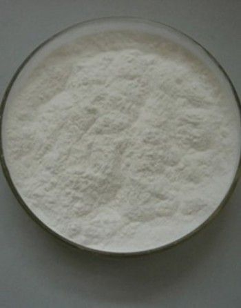 hydroquinone appearance