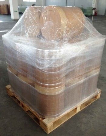 l menthol packaging