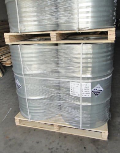n octylamine packaging