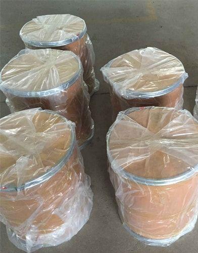 phmg packaging