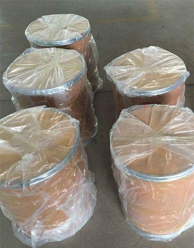 sevelamer carbonate packaging