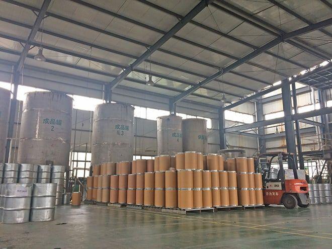 sevelamer carbonate storing