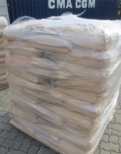 succinic acid packaging