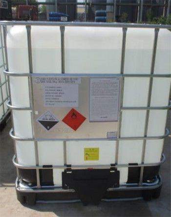 tetrahydrofurfuryl alcohol packaging