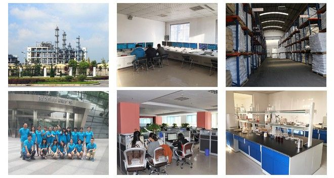 DTPA-FeNa manufacturer
