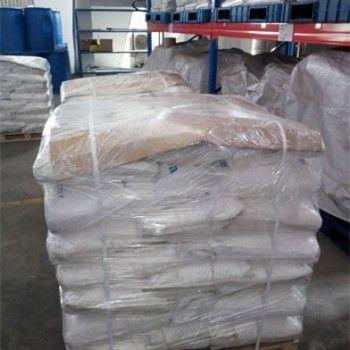 EDTA-4na package