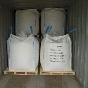 EDTA-ACID-60-00-4