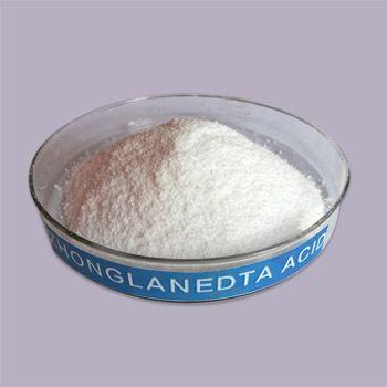 EDTA-ACID-CAS-60-00-4