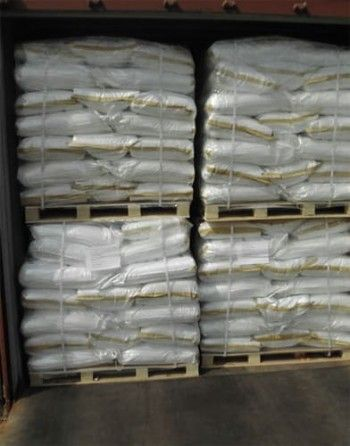 EDTA acid transportion