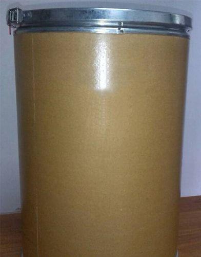 R mandelic acid packaging