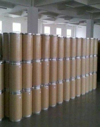 R mandelic acid storing