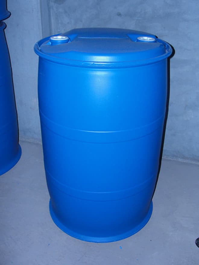 dtpa-5k 40% packaging
