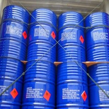 edta-2k package