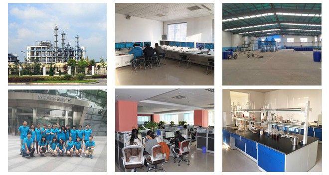 edta 4nh4 40% manufacturer