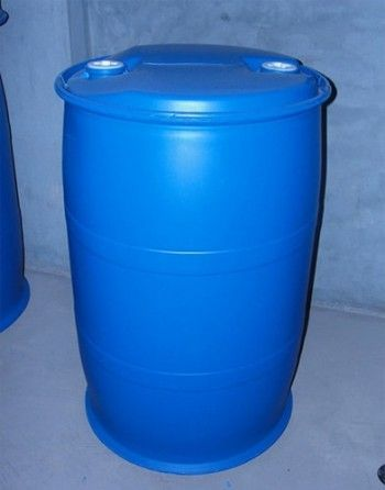 edta 4nh4 40% packaging