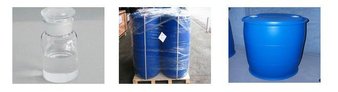 edta 4nh4 40 packaging and appearance