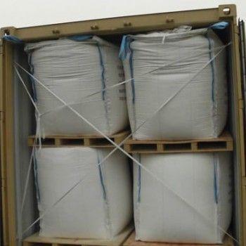 edta 3na packaging