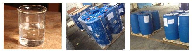 ethylene diamine tetraacetic-acid-tetrasodium salt 38% appearance and packaging