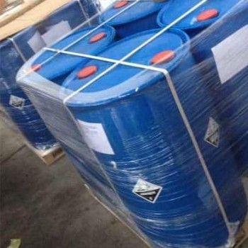 ethylene diamine tetraacetic acid tetrasodium salt 38% packaging