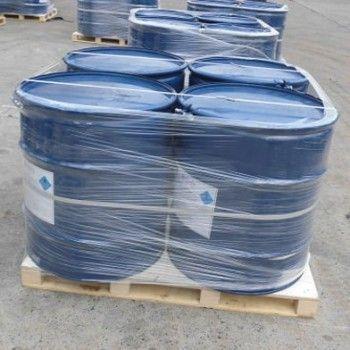 edta 2nh4 40% packaging