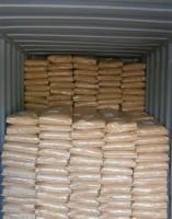 iron edta packaging