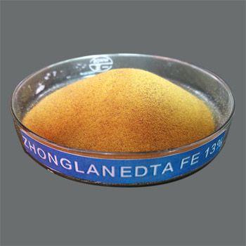 EDTA iron sodium CAS 15708-41-5
