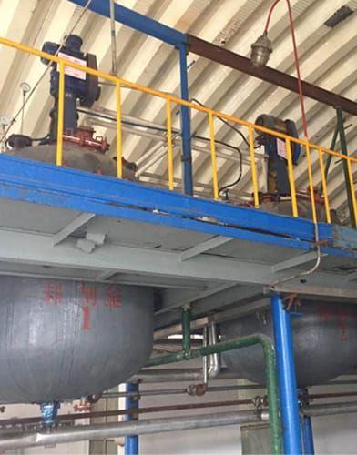 pentasodium pentetate50% factory