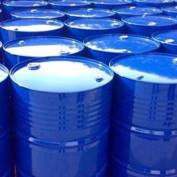 pentasodium pentetate50% package