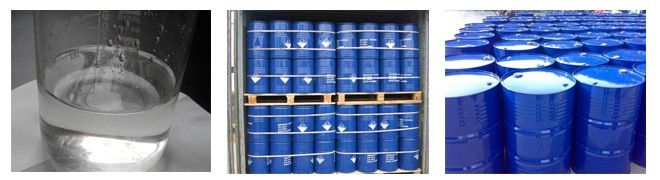 pentasodium pentetate 50% packaging and appearance