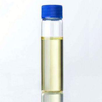 Glyoxylic acid 50