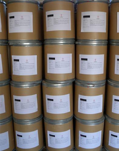 Glyoxylic acid 1-hydrate package