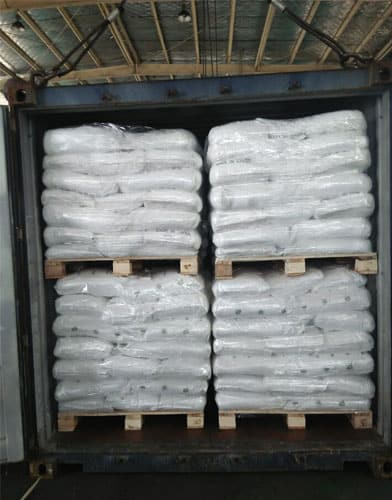 disodium edta in food appearance package
